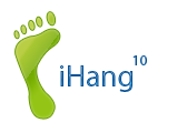iHang10 do you>